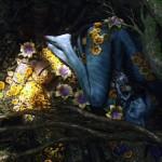 Pensando ad Avatar