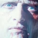 Quel fotogramma di Blade Runner