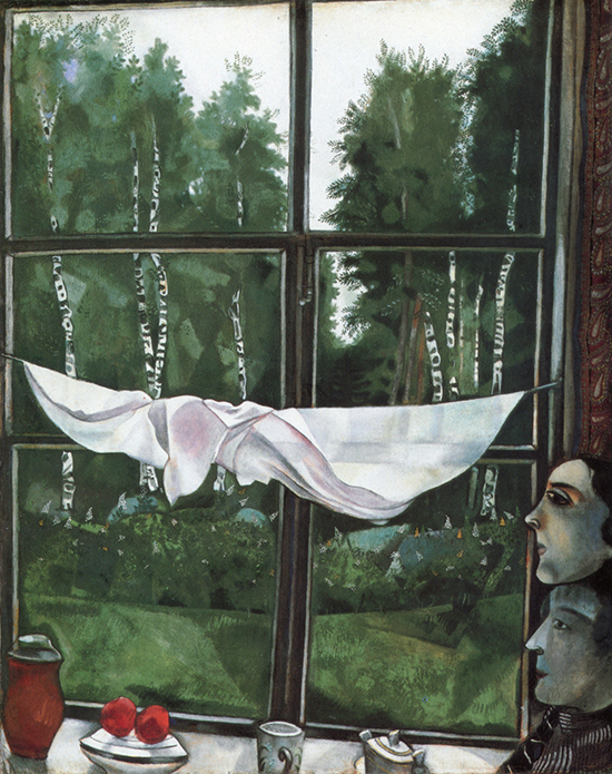 chagall-window-in-the-country